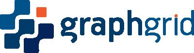 GraphGrid, Inc.