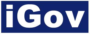 iGov Solutions