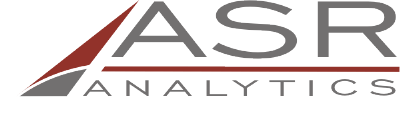 ASR Analytics